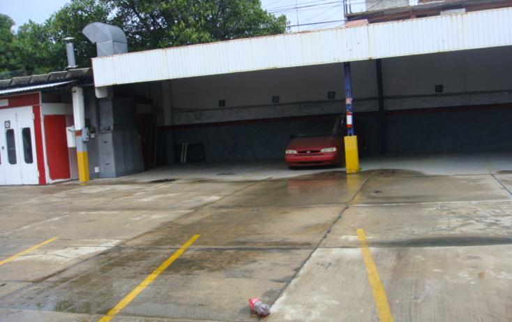 Foto de terreno habitacional en venta en  , progreso, acapulco de juárez, guerrero, 1454911 No. 28