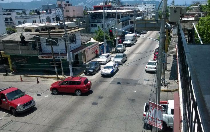 Foto de edificio en venta en, progreso, acapulco de juárez, guerrero, 1514992 no 04