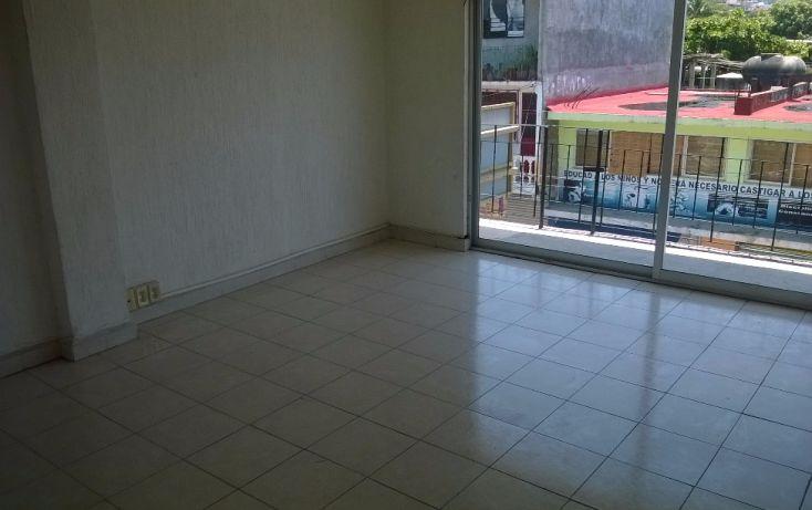 Foto de edificio en venta en, progreso, acapulco de juárez, guerrero, 1514992 no 06