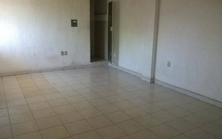Foto de edificio en venta en  , progreso, acapulco de juárez, guerrero, 1514992 No. 07