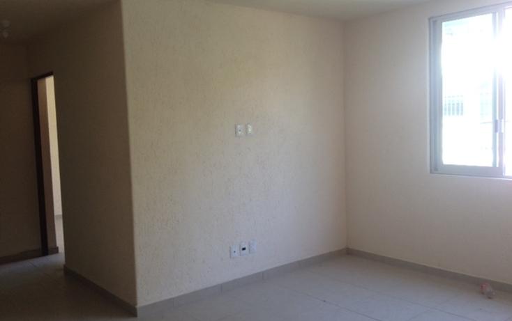 Foto de departamento en venta en  , progreso, acapulco de juárez, guerrero, 1635950 No. 06