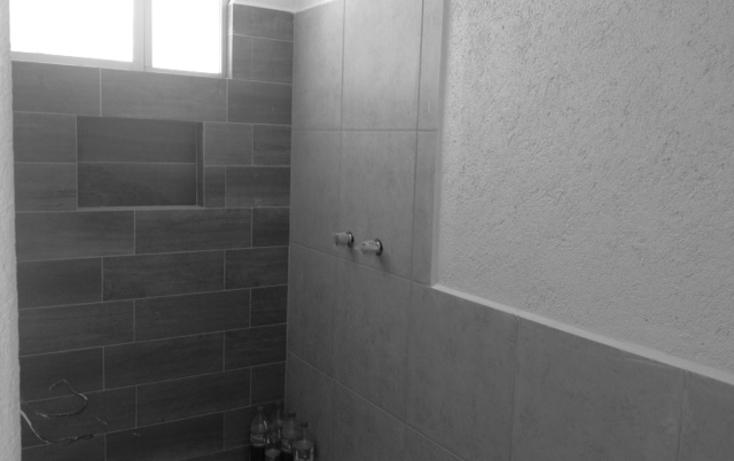 Foto de departamento en venta en  , progreso, acapulco de juárez, guerrero, 1635950 No. 09