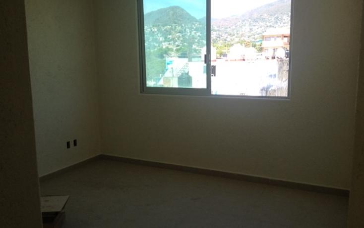 Foto de departamento en venta en  , progreso, acapulco de juárez, guerrero, 1635950 No. 10