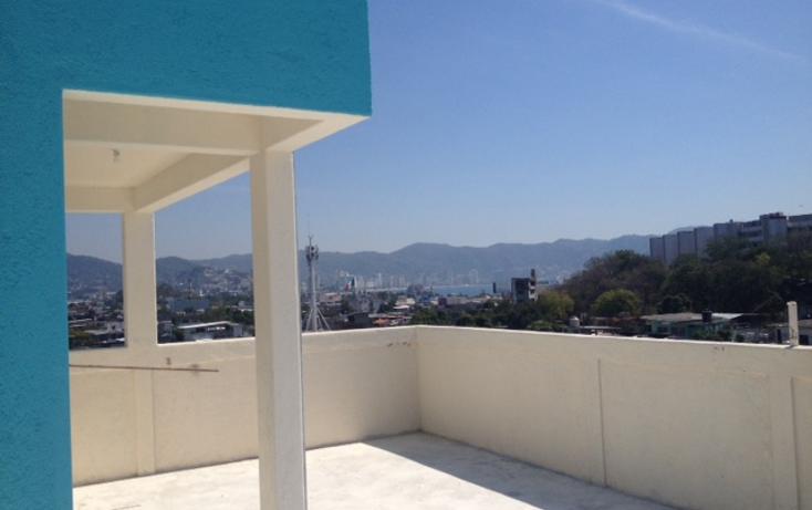 Foto de departamento en venta en  , progreso, acapulco de juárez, guerrero, 1635950 No. 12