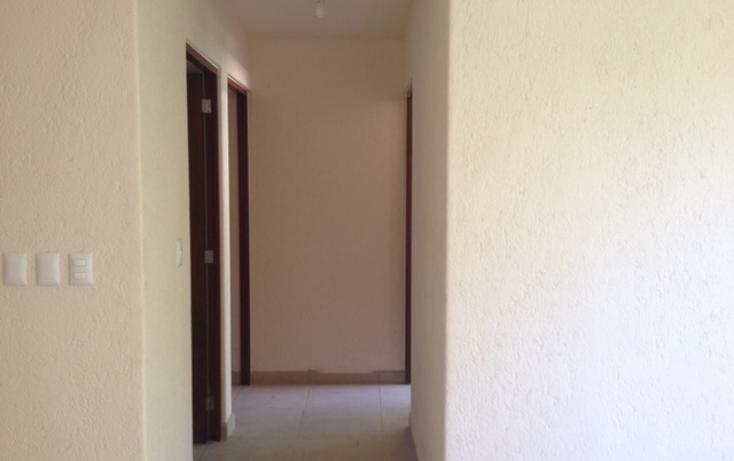Foto de departamento en venta en  , progreso, acapulco de juárez, guerrero, 1639010 No. 04