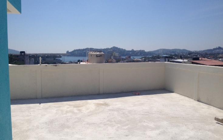 Foto de departamento en venta en, progreso, acapulco de juárez, guerrero, 1639010 no 10