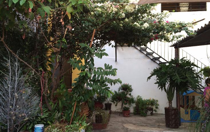 Foto de casa en venta en  , progreso, acapulco de juárez, guerrero, 1660848 No. 01