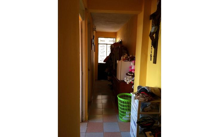 Foto de casa en venta en  , progreso, acapulco de juárez, guerrero, 1660848 No. 02