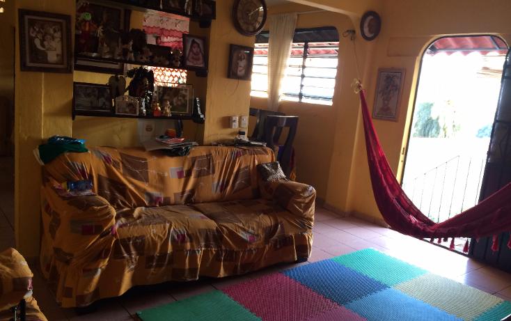 Foto de casa en venta en  , progreso, acapulco de juárez, guerrero, 1660848 No. 03