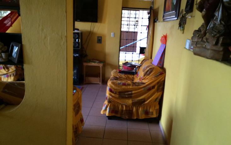 Foto de casa en venta en  , progreso, acapulco de juárez, guerrero, 1660848 No. 04