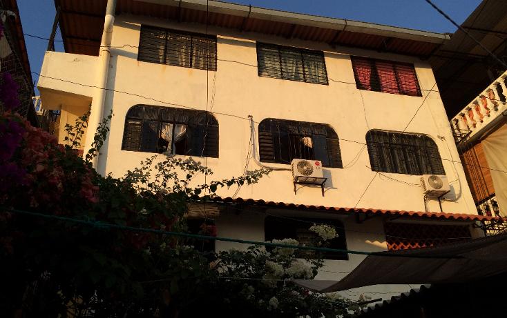 Foto de casa en venta en  , progreso, acapulco de ju?rez, guerrero, 1660848 No. 05