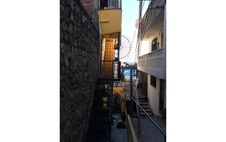 Foto de casa en venta en  , progreso, acapulco de juárez, guerrero, 1660848 No. 07