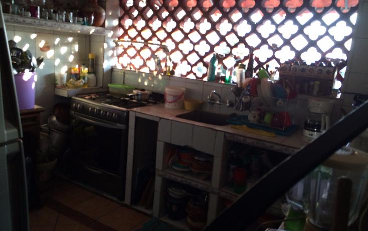 Foto de casa en venta en  , progreso, acapulco de ju?rez, guerrero, 1660848 No. 08
