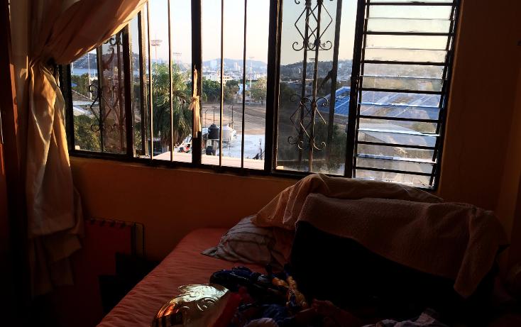 Foto de casa en venta en  , progreso, acapulco de juárez, guerrero, 1660848 No. 12