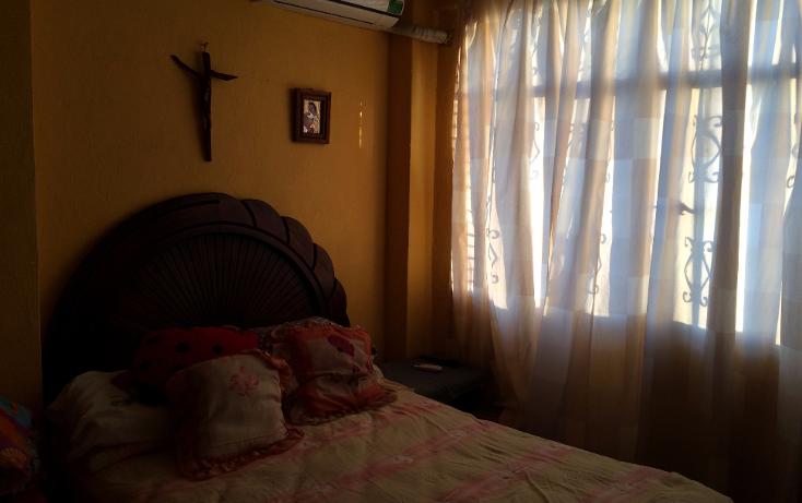 Foto de casa en venta en  , progreso, acapulco de juárez, guerrero, 1660848 No. 14