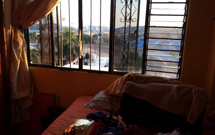Foto de casa en venta en  , progreso, acapulco de juárez, guerrero, 1660848 No. 15