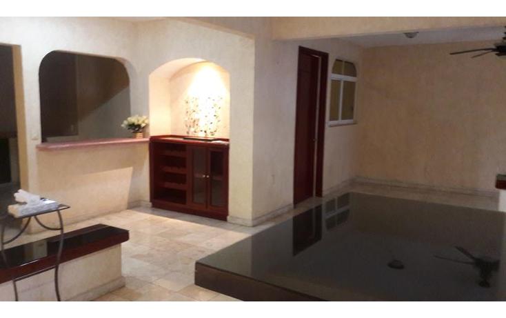 Foto de casa en venta en  , progreso, acapulco de juárez, guerrero, 1694972 No. 01