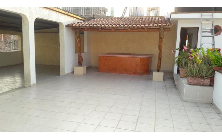 Foto de casa en venta en  , progreso, acapulco de juárez, guerrero, 1694972 No. 02