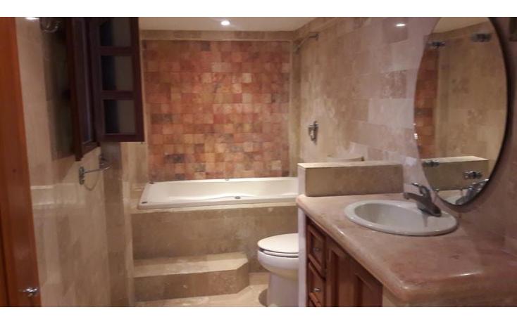 Foto de casa en venta en  , progreso, acapulco de juárez, guerrero, 1694972 No. 03