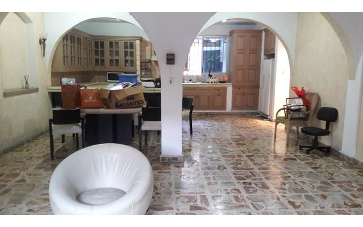 Foto de casa en venta en  , progreso, acapulco de juárez, guerrero, 1694972 No. 04