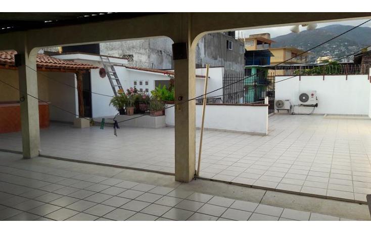 Foto de casa en venta en  , progreso, acapulco de juárez, guerrero, 1694972 No. 05