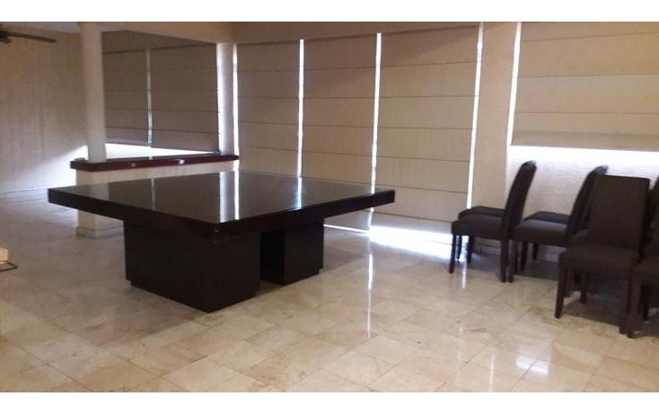 Foto de casa en venta en  , progreso, acapulco de juárez, guerrero, 1694972 No. 06