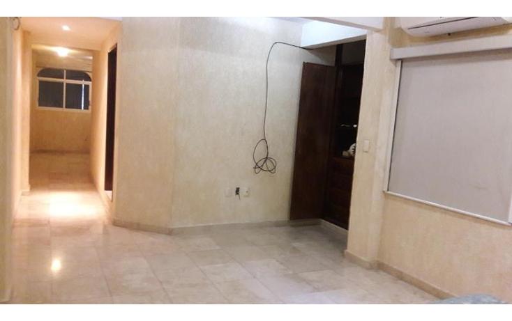 Foto de casa en venta en  , progreso, acapulco de juárez, guerrero, 1694972 No. 07