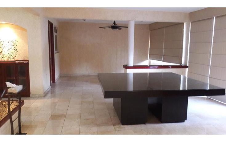 Foto de casa en venta en  , progreso, acapulco de juárez, guerrero, 1694972 No. 08