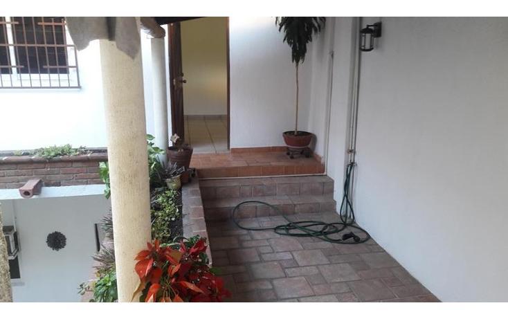 Foto de casa en venta en  , progreso, acapulco de juárez, guerrero, 1694972 No. 09