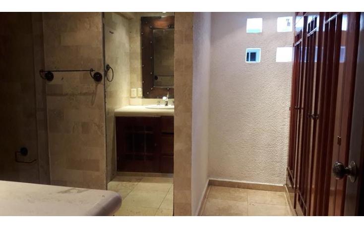 Foto de casa en venta en  , progreso, acapulco de juárez, guerrero, 1694972 No. 10