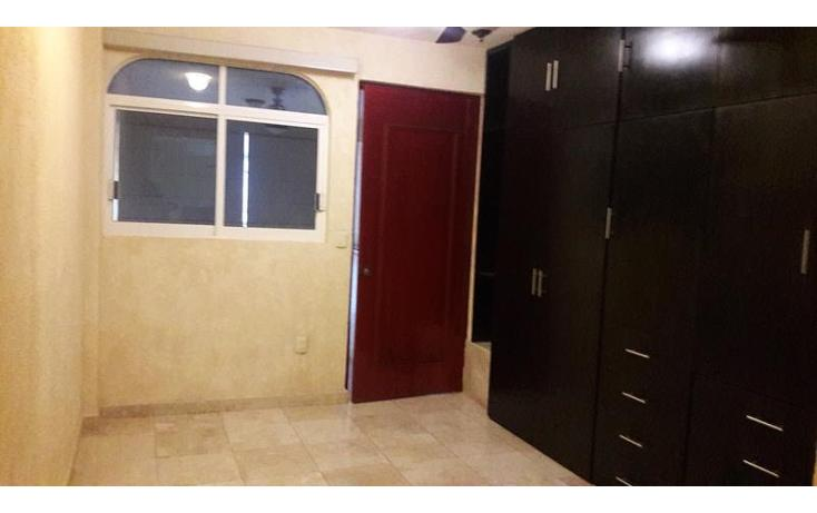 Foto de casa en venta en  , progreso, acapulco de juárez, guerrero, 1694972 No. 12