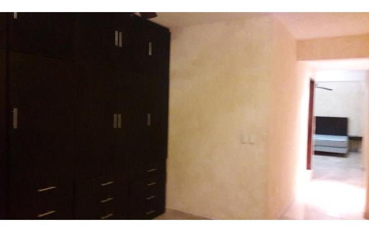 Foto de casa en venta en  , progreso, acapulco de juárez, guerrero, 1694972 No. 13