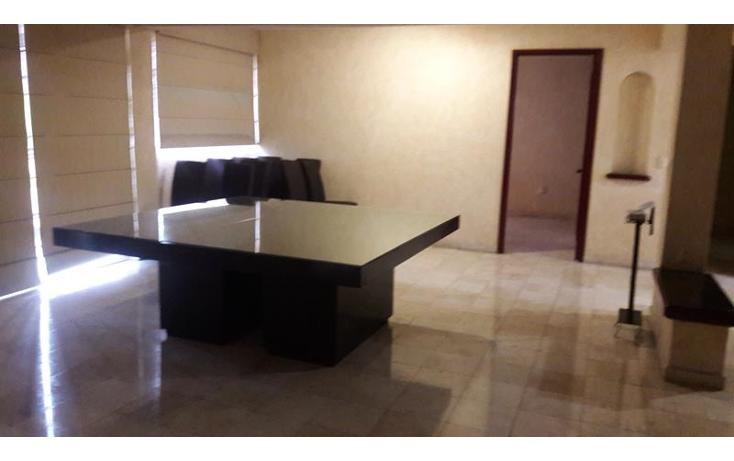 Foto de casa en venta en  , progreso, acapulco de juárez, guerrero, 1694972 No. 14
