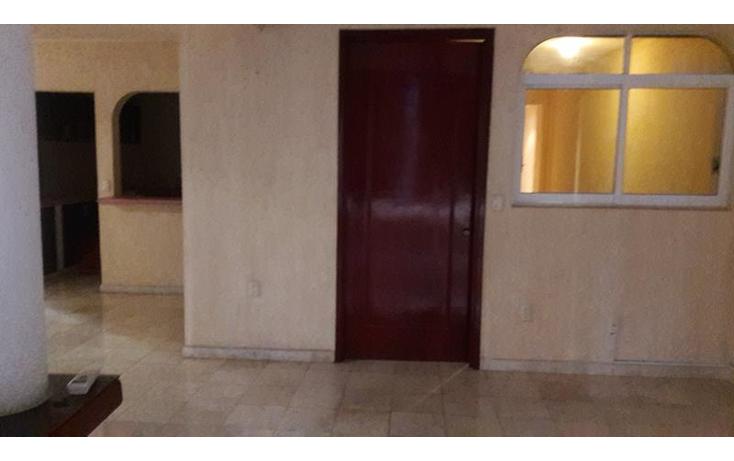 Foto de casa en venta en  , progreso, acapulco de juárez, guerrero, 1694972 No. 15