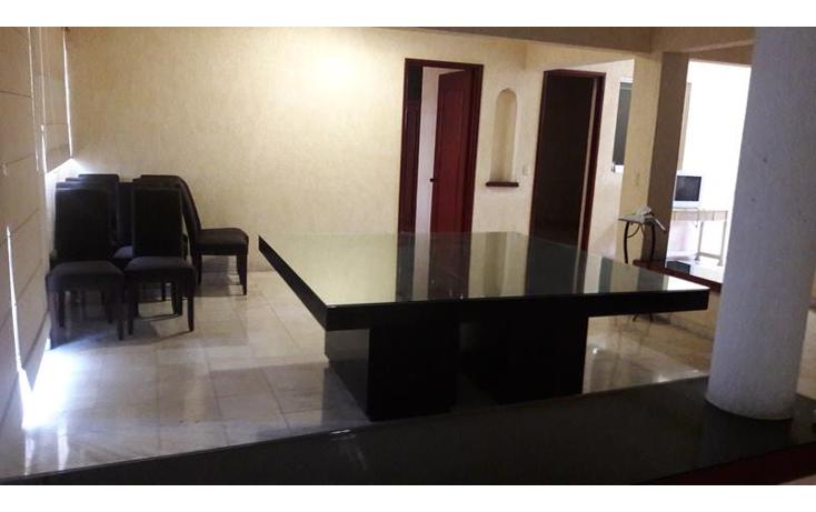 Foto de casa en venta en  , progreso, acapulco de juárez, guerrero, 1694972 No. 16