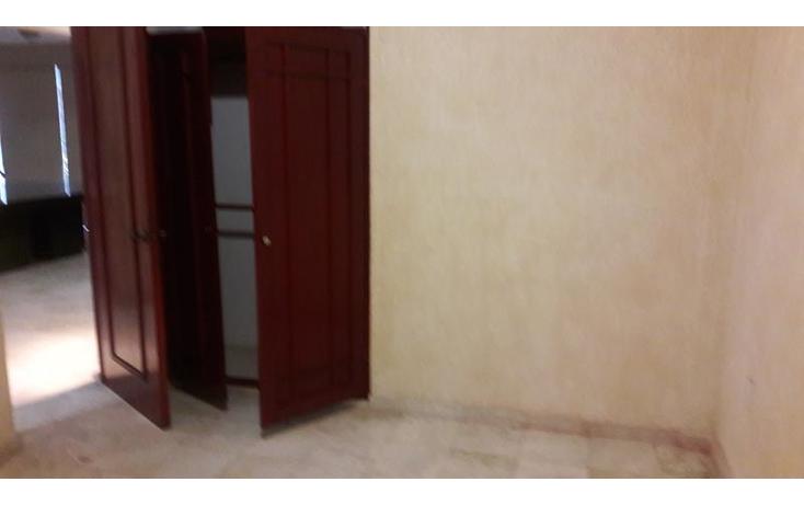 Foto de casa en venta en  , progreso, acapulco de juárez, guerrero, 1694972 No. 17