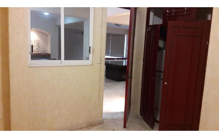 Foto de casa en venta en  , progreso, acapulco de juárez, guerrero, 1694972 No. 18
