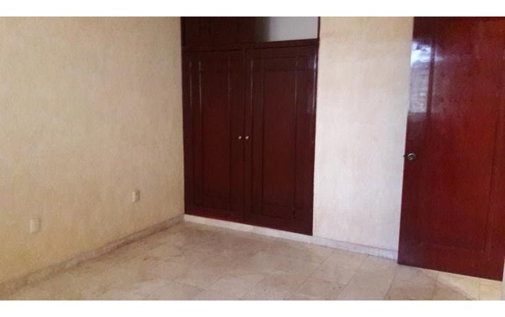 Foto de casa en venta en  , progreso, acapulco de juárez, guerrero, 1694972 No. 19