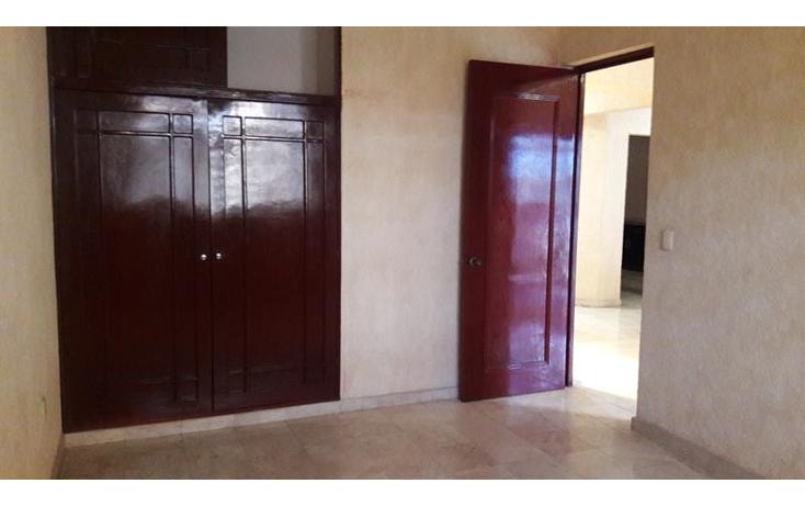 Foto de casa en venta en  , progreso, acapulco de juárez, guerrero, 1694972 No. 20