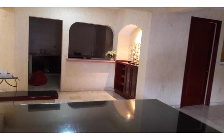 Foto de casa en venta en  , progreso, acapulco de juárez, guerrero, 1694972 No. 21