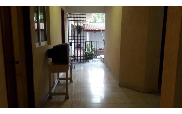 Foto de casa en venta en  , progreso, acapulco de juárez, guerrero, 1694972 No. 22