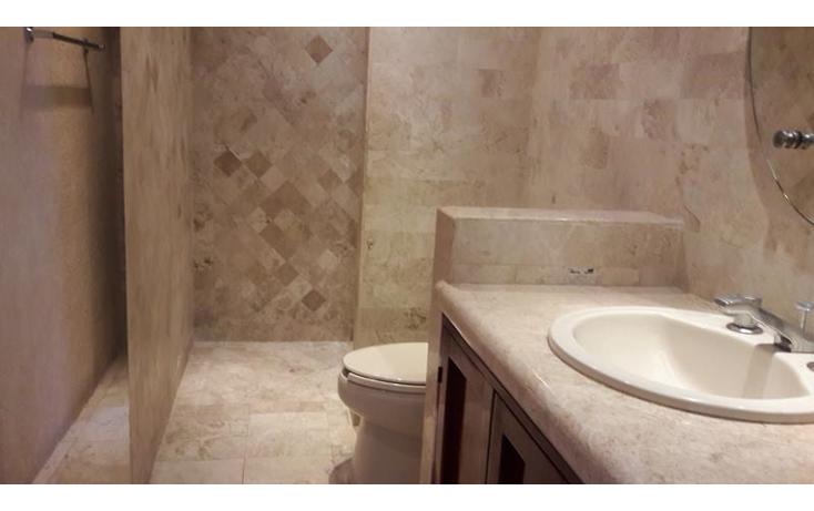 Foto de casa en venta en  , progreso, acapulco de juárez, guerrero, 1694972 No. 23