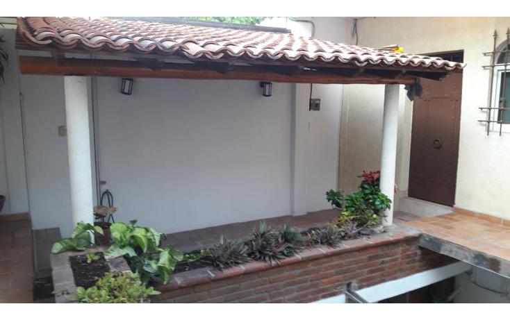 Foto de casa en venta en  , progreso, acapulco de juárez, guerrero, 1694972 No. 24