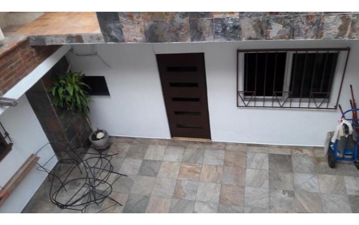 Foto de casa en venta en  , progreso, acapulco de juárez, guerrero, 1694972 No. 25