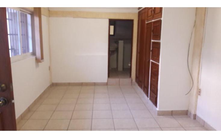 Foto de casa en venta en  , progreso, acapulco de juárez, guerrero, 1694972 No. 26