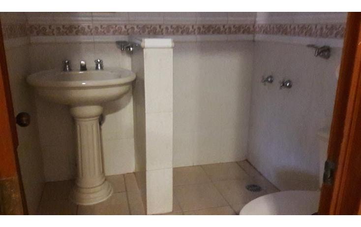 Foto de casa en venta en  , progreso, acapulco de juárez, guerrero, 1694972 No. 27