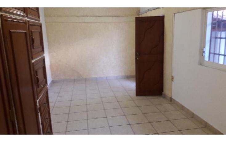 Foto de casa en venta en  , progreso, acapulco de juárez, guerrero, 1694972 No. 28