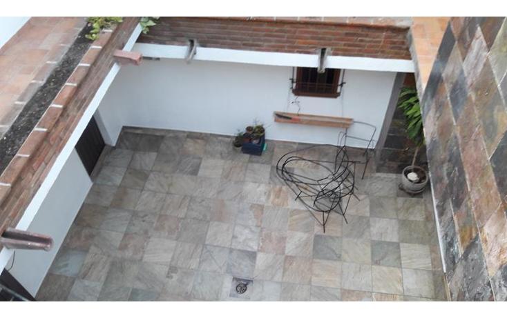 Foto de casa en venta en  , progreso, acapulco de juárez, guerrero, 1694972 No. 29