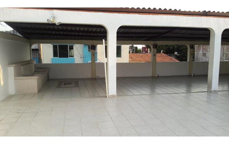 Foto de casa en venta en  , progreso, acapulco de juárez, guerrero, 1694972 No. 30
