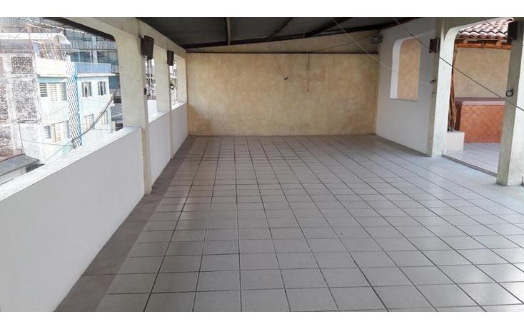 Foto de casa en venta en  , progreso, acapulco de juárez, guerrero, 1694972 No. 32